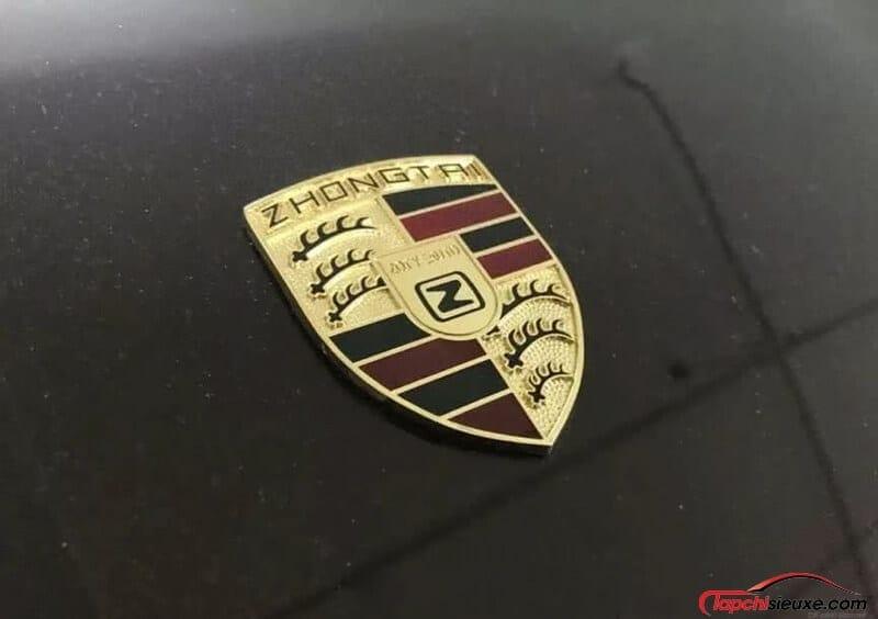 Thanh niên bị người yêu đá vì lái Porsche 'NHÁI' đi tán gái