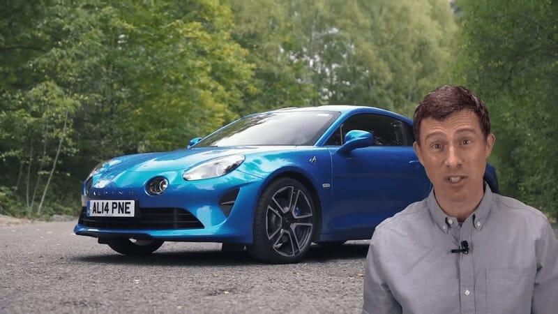 Điểm danh 28 mẫu xe nhanh nhất của từng hãng: Ford, Nissan vượt cả BMW